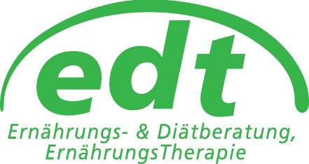 Ernährungstherapie Maja Döring